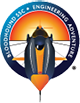 Bloodhound Project logo 2016.png