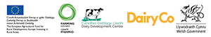 Dairy Supply logo
