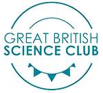 Great British Science Club logo.png