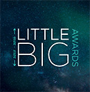 Little Big Awards