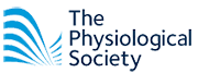 Physiology  Society  logo