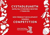 Food and Drink Product Development Competition