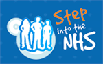 Step into NHS logo.png