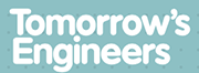 Tomorrows Engineers logo.png