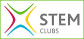 STEM Club logo