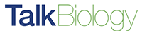 TalkBiology logo